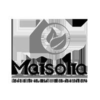 Références clients : Maisolia