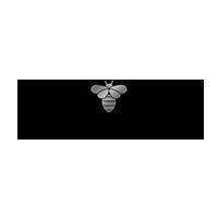 Référence clients : un rucher à Astaffort