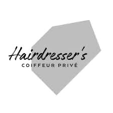 Référence clients : Haidresser's Coiffeur privé